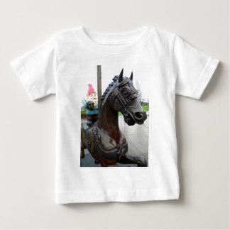 Pony Gnome Tshirt