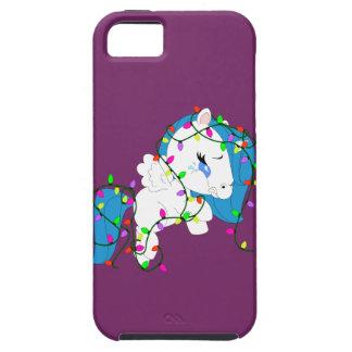 Pony - iphone 5/s5 case iPhone 5 covers