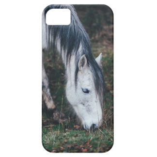 Pony Phone Case For The iPhone 5