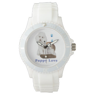 poodle-products watch