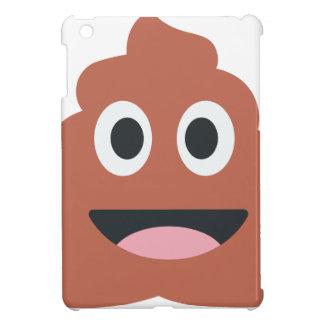 Pooh Twitter Emoji Case For The iPad Mini