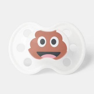 Pooh Twitter Emoji Dummy