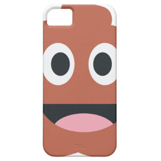 Pooh Twitter Emoji iPhone 5 Covers