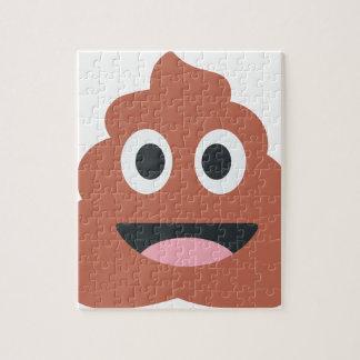 Pooh Twitter Emoji Jigsaw Puzzle