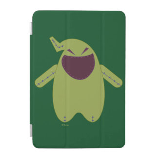Pook-a-Looz Oogie Boogie iPad Mini Cover