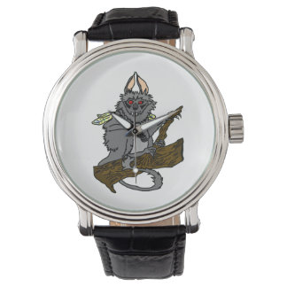 Pooka Watch