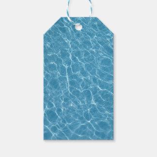 pool2 gift tags