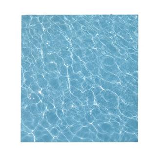 pool2 notepad