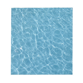 pool2 notepads