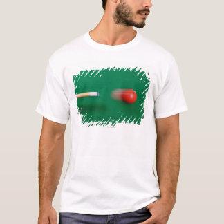 Pool Cue T-Shirt