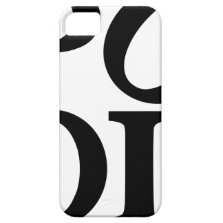 pool iPhone 5 cover