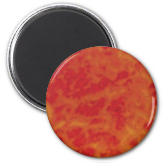 pool of lava magnet