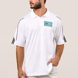 pool polo shirts