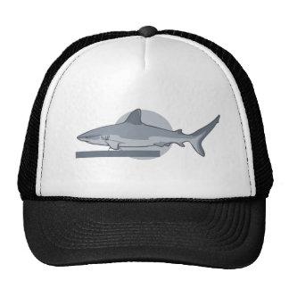 Pool Shark 0316 Cap