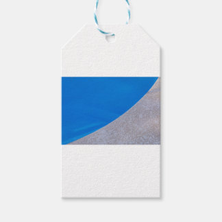 Poolside Gift Tags