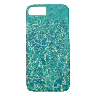 Poolside IPhone 7 Case