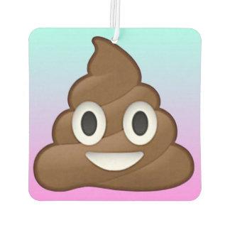 Poop Air Freshener