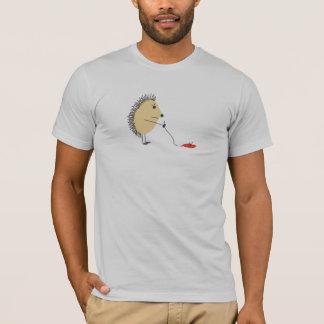 Poor Little Hedgehog T-Shirt