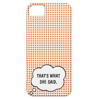 Pop Art iPhone Cover: Lichtenstein-esque iPhone 5 Covers