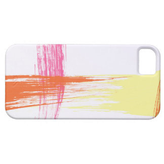Pop iPhone 5 Cover