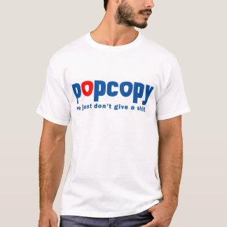 pop-copy T-Shirt