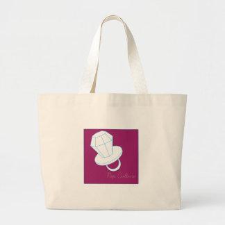 Pop Culture Tote Bags