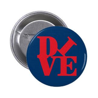 Pop Dive Button