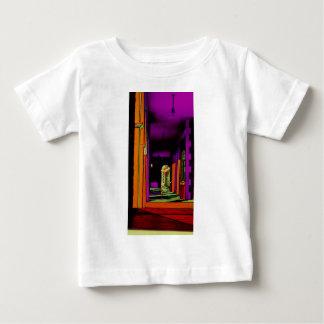 Pop Hallway Baby T-Shirt