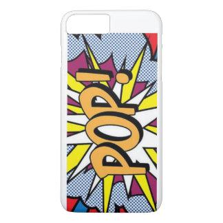 POP! iPhone 8 PLUS/7 PLUS CASE