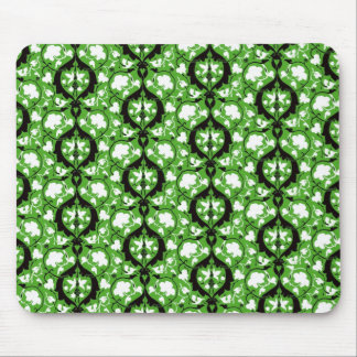 Pop Pattern 30 Mouse Pad