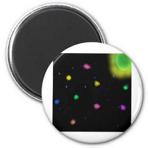 pop-rocks-in-space 1 magnet