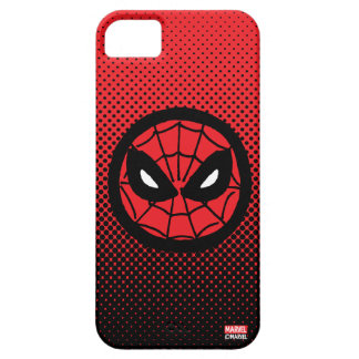 Pop Spider-Man Icon Case For The iPhone 5