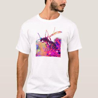 Pop Wasp T-Shirt