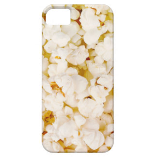 Pop with the Popcorn Barely There iPhone 5 Case
