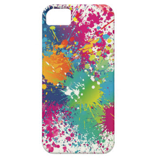 Popart 3500, mobile phone covering, iPhone5 iPhone 5 Cover