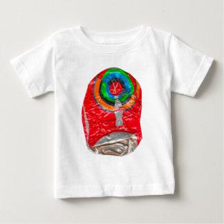 popart design tshirts