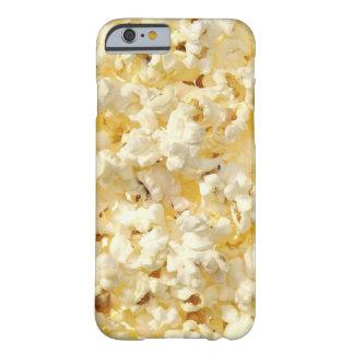 Popcorn iPhone 6 case