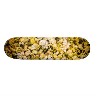 Popcorn Skateboard Deck