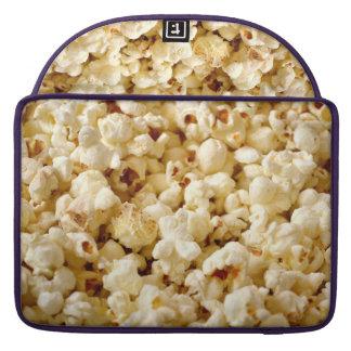 Popcorn Sleeve