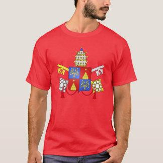 Pope Alexander VII (1655-1667) T-Shirt