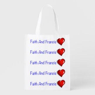 Pope Francis Papa Francesco Catholic Catolica Love