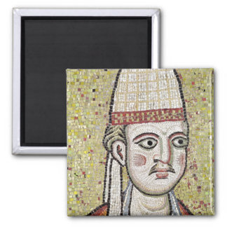 Pope Innocent III Magnet