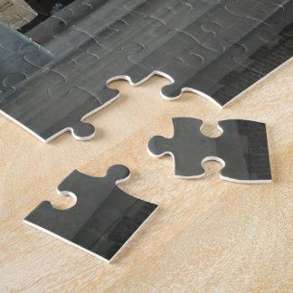 Pope John Paul II Jigsaw Puzzle
