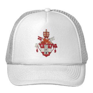 Pope John XXIIV Hat
