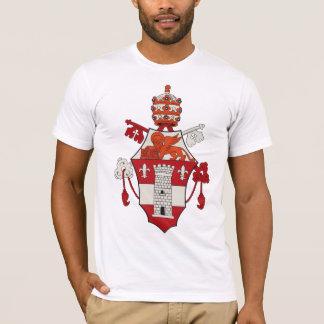 Pope John XXIIV T-shirt