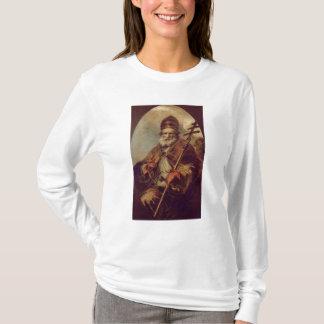 Pope Leo I T-Shirt
