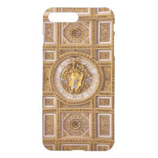 Pope Pius VI (Pius Sextus) iPhone 7 Plus Case