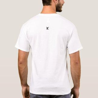 Popeye t-shirts/Victor Lorentti T-Shirt