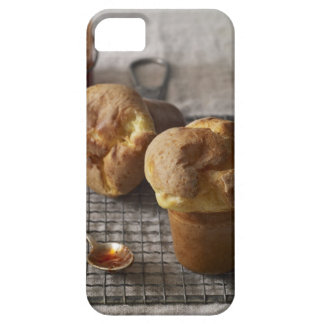 Popover Case For The iPhone 5