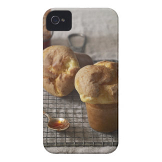 Popover Case-Mate iPhone 4 Case